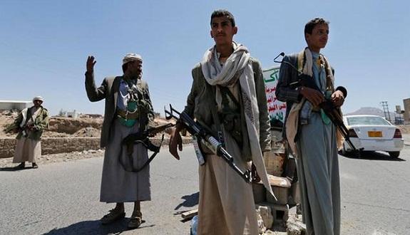 مستشار للرئيس اليمني: الحوثيون هم من يحكمون الآن اليمن