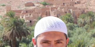السؤال الصعب عند أحمد عصيد!!