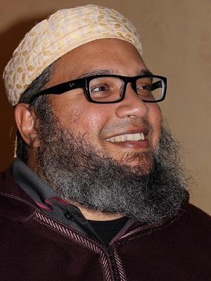 حقوق الإنسان والحوار (العَلما إسلامي)