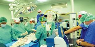 مدير الوكالة الوطنية للتأمين الصحي: المغرب يطمح إلى تعميم التغطية الصحية
