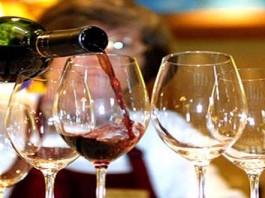 دول إسلامية تستهلك الكحول أكثر من الألمان.. والروس والمغرب السادس عربيا