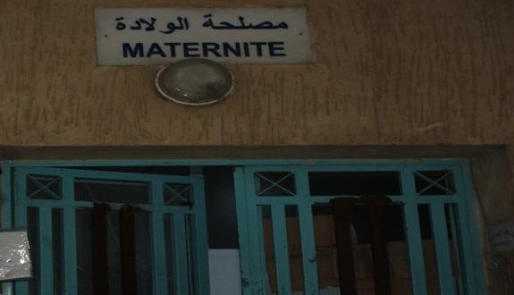 تبادل مولودتين بمستشفى مولاي عبد الله بسلا؛ وسبب غريب يكشف هذا خطأ