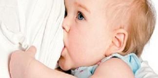 الرضاعة الطبيعية تساعد على اكتمال نمو قلوب الأطفال الخُدج
