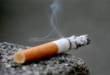 تلميذ مغربي من أصل خمسة دخن السجائر مرة واحدة على الأقل