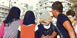 تقرير: المغربيات يتعرضن للتعنيف في الأماكن العمومية أكثر من البيوت
