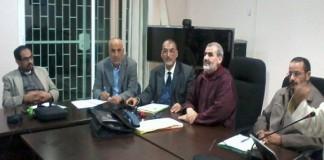 بيان الجمعية المغربية لأساتذة التربية الإسلامية في مجلسها الوطني الأخير
