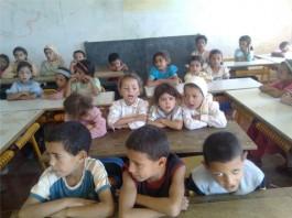 صادم.. 3571 درهم عن كل يوم عمل وتعويضات خيالية للذين قرروا إلغاء مجانية التعليم بالمغرب