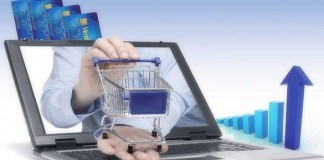 نحو إطلاق أكبر قاعدة للتجارة الإلكترونية صنع في المغرب بالدار البيضاء