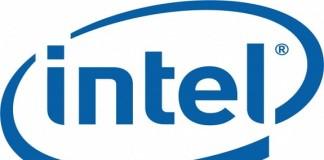«إنتل» تُطلق الجيل الخامس من معالجات «Core» للحواسيب