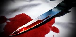 الإجرام الدموي.. مصرع شخصين وإصابة اثنين في اعتداء شاب عشريني بالسلاح الأبيض بالناظور