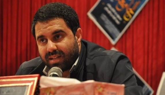 قيادي في حزب العدالة والتنمية: التنظيم الدولي للإخوان «وهم يسكن الانقلابيين»