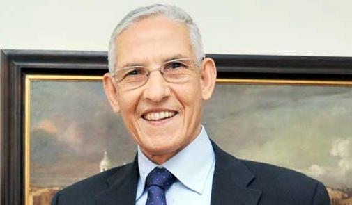 الداودي: دمج جامعتي الحسن الثاني سيعزز مكانة البيضاء بجامعة قوية لرفع التحديات
