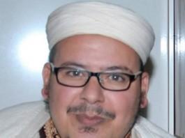 الشيخ عمر القزابري: رسالة من محب ولهان عاشق لرسول الله صلى الله عليه وسلم