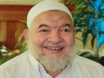رد الشيخ الدكتور سعيد عبد العظيم على خطاب السيسي لعلماء الأزهر