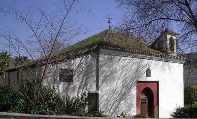 اليوم الذكرى 523 لسقوط غرناطة آخر قلاع الإسلام في الأندلس