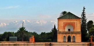 وكلاء أسفار من روسيا يطلعون على المؤهلات السياحية لمراكش