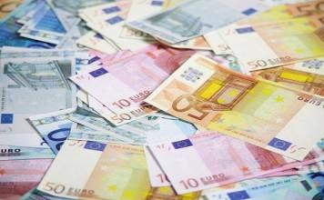 الفرقة الوطنية للدرك تحقق في أكبر عمليات تهريب الأموال