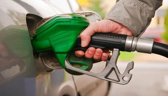 جطو يفضح شركات توزيع البترول