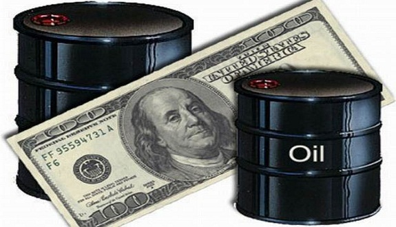 أسعار النفط تسجل أقل مستوى في نحو 6 سنوات.. أقل من 46 دولارا للبرميل