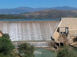 العثماني: مسألة الماء انتقلت إلى مستوى استراتيجي بالنسبة للحكومة