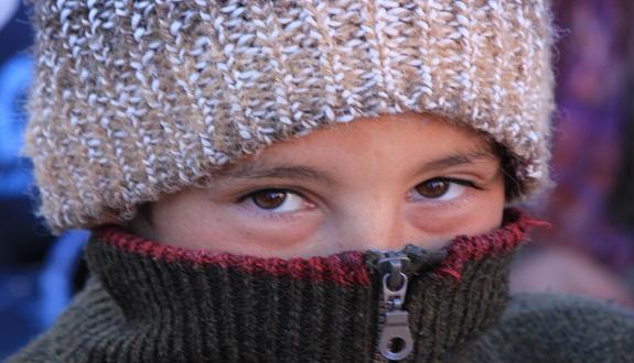 جو بارد بهذه المناطق في توقعات أحوال الطقس ليوم غد الاثنين