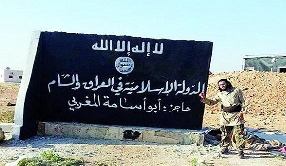 """أمريكا تسلم المغرب قائمة جديدة بأسماء وهويات مغاربة تصنفهم مع """"داعش"""""""