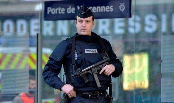 أوروبا تعلن عن «خطوتين فوريتين» ضد «الإرهاب» بالتعاون مع دول عربية