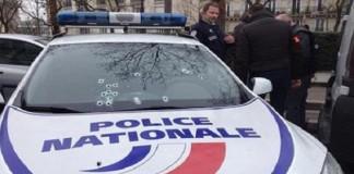 هل تقف المخابرات الفرنسية والموساد وراء أحداث باريس؟