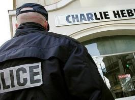 الأزهر يحذر من تداعيات نشر صحيفة «شارلي إيبدو» لرسوم جديدة
