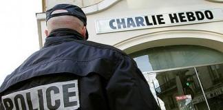 الاتحاد العالمي لعلماء المسلمين يحذر من عواقب الاستمرار في الإساءة