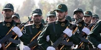 واشنطن تمول وتسلح مليشيات شيعية مدرجة على قوائم «الإرهاب»