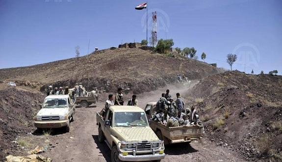 محلل: على الخليج مواجهة انقلاب الحوثي قبل أن يعبثوا بأمن السعودية والبحرين