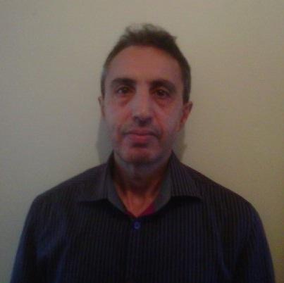 قراءة في كتاب: «أصل الأمازيغ للأستاذ الباحث سعيد بن عبد الله الدارودي»
