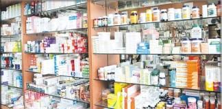 دواء يثير ضجة في فرنسا ويباع في الصيدليات المغربية