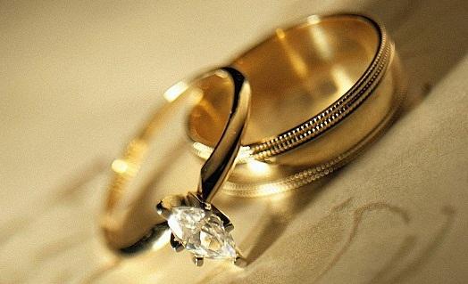 دراسة: المعاشرة الزوجية كفيلة بالقضاء على نزلات البرد