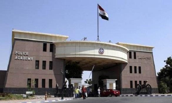 تقرير: الهجوم المغربي على السيسي تم بتوجيه من سلطة أعلى