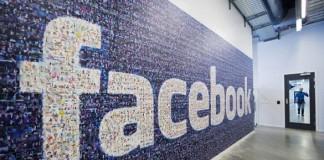 قرار رسمي مشروط في تركيا لحجب فيسبوك بسبب الإساءة للرسول الكريم