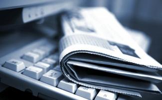 تقرير: 2014 لم تسجل أية حالة سلبية لتدخل السلطة التنفيذية في وسائل الإعلام