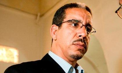 الرباح: مرصد تنافسية الموانئ المغربية، نظام للتدبير الاستراتيجي لفعالية الموانئ