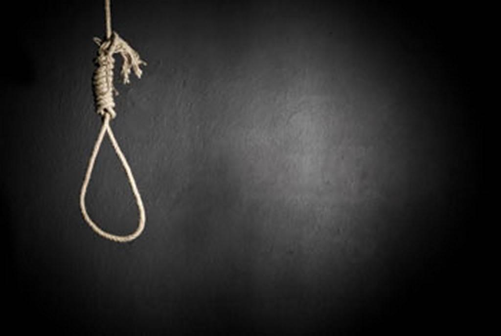 انتحار تلميذ بإقليم سيدي بنور بسبب تعلقه بتلميذة معه في المؤسسة