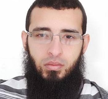 جديد قاضي العيون محمد قنديل الذي أراد مواجهة الفساد داخل محكته