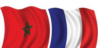 100 اتفاقية بين 140 جماعة مغربية وفرنسية في 7 سنوات