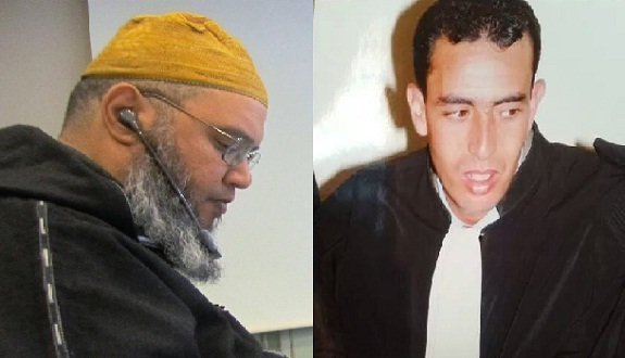 حماد القباج في برنامج إذاعي: الاستثناء المغربي حقيقة وإنكاره جحد للواقع وهدم للمكتسبات