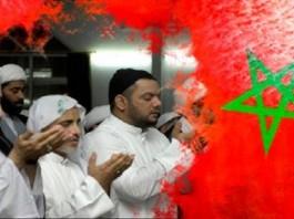 الشيعة المغاربة يخرجون إلى العلن بترخيص من الدولة والعمل المؤسساتي