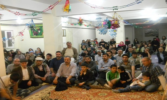 تعرف على مخطط شيعة لبنان لنشر التشيع في موريتانيا