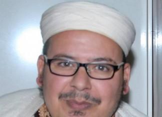 النغم المطرب في حبِّ المغرب