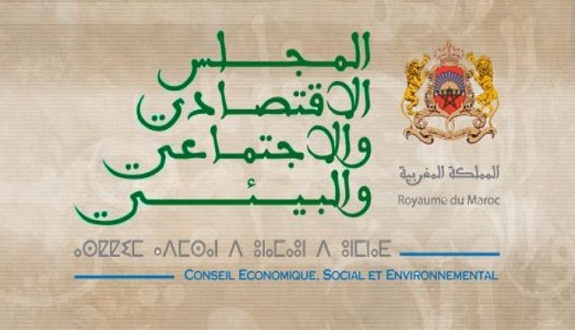 رئيس المجلس الاقتصادي والاجتماعي والبيئي: المغرب أحرز تقدما ملحوظا في مجال الحماية الاجتماعية