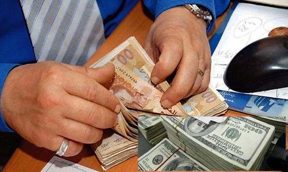 عمر الكتاني: تحرير الدرهم سينعكس بشكل سلبي على الاقتصاد المغربي