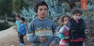 الفقر يهدد أكثر من 5 ملايين مغربي