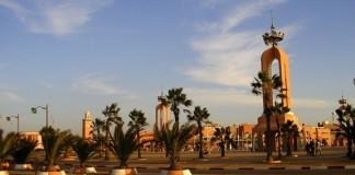الوكيل العام للملك يأمر بدفن محمد الأمين هيدالة بالعيون بعد رفض أسرته تسلم جثه